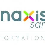 Anaxis-logo-HD-Couleur